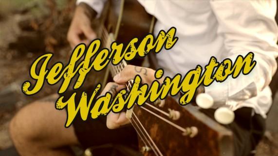 live music video jefferson washington