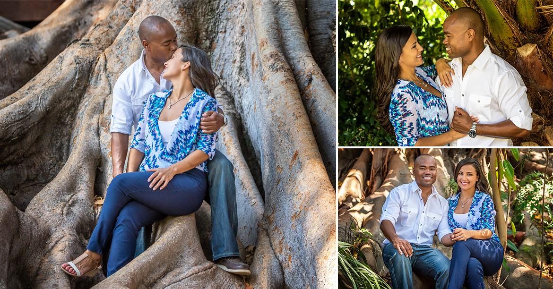 couplesphotography1