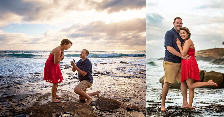 couplesphotography2