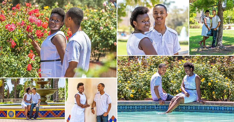 couplesphotography4