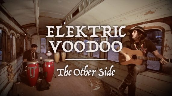 electric-voodoo-other-side