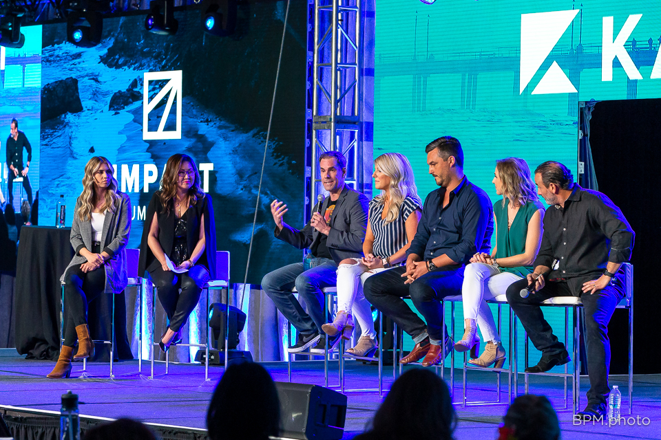 Corporate Event Photography Panel Of Experts Bpmphotovideo